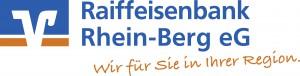 Raiffeisenbank_RB_wirfuersie_lb_4c_Kopie