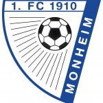 fc_monheim_logo_rgb_200mm_2c_300dpi Kopie